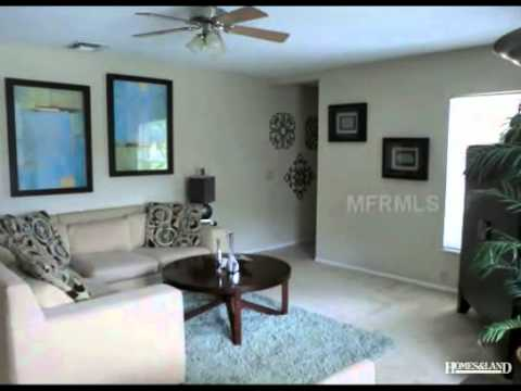 $825 1BR 1BA House for Rent in ORLANDO 32812.  Call  Marti Purdy: (407)761-0848