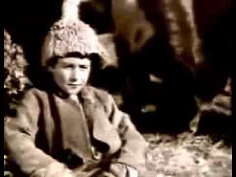 ԳԻՔՈՐ Гикор Giqor