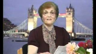 HELLENIC TV LONDON