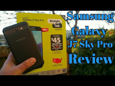 samsung-galaxy-j7-sky-pro-full-review