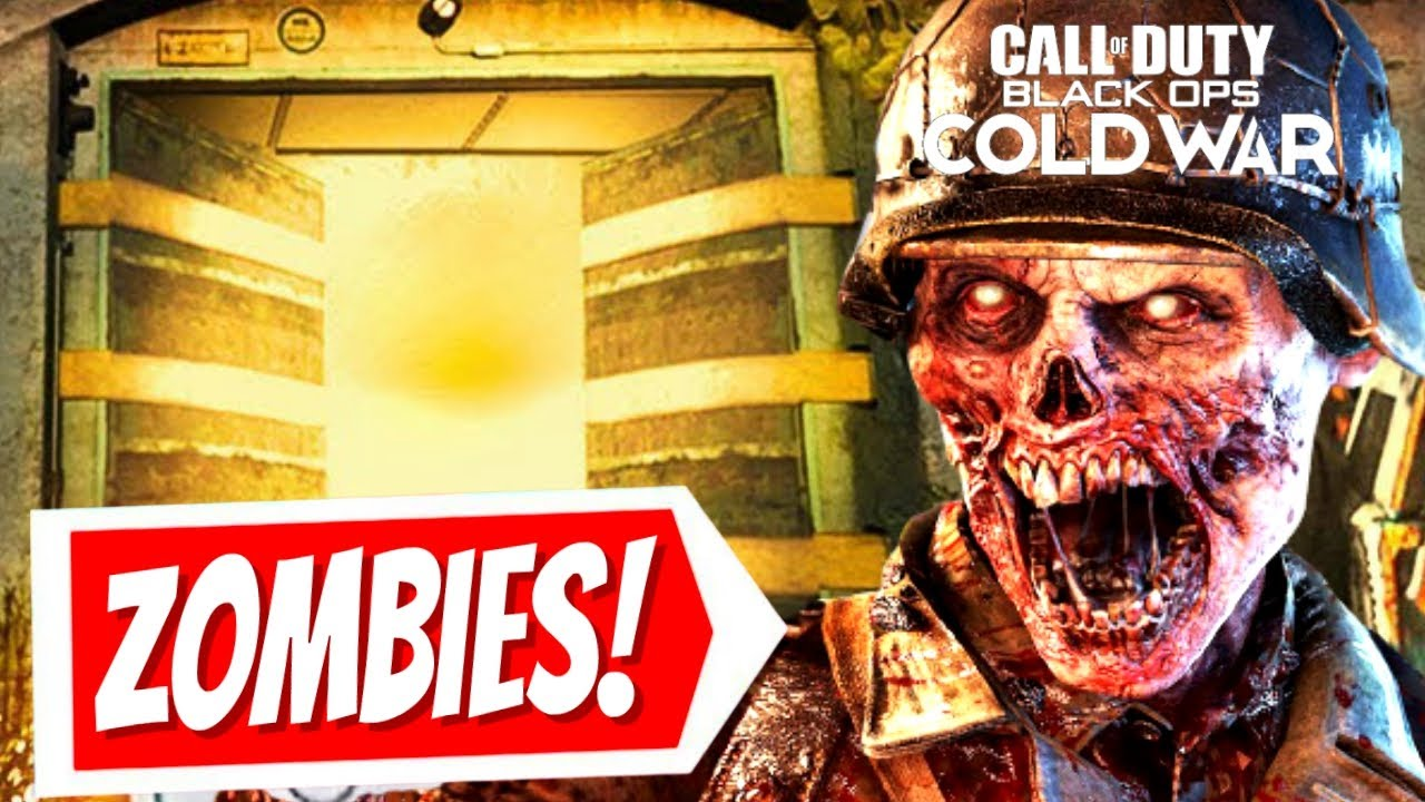🔴 GRINDING BLACK OPS COLD ZOMBIES WAR WITH BEST AK 47 SETUP 😎 | Black Ops Update | Cold War Gameplay