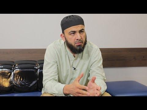 Farruh Soipovning Uzri, Qur'on Tilovati, Blogerlarga Iltimosi Va Soxta Farruh Soipovlarga Murojaati