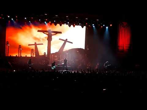Это страница прошедшего концерта смотрите актуальные концерты: мар мегаспорт: ария.