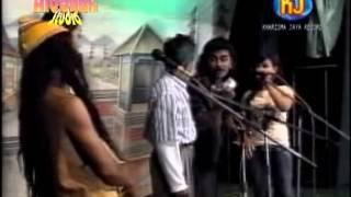 Download Lawak Sukur Kucing Garong Dec-27-2012 MP3 song and Music Video