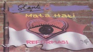 Slank - Mata Hati Reformasi (Full Album Stream)