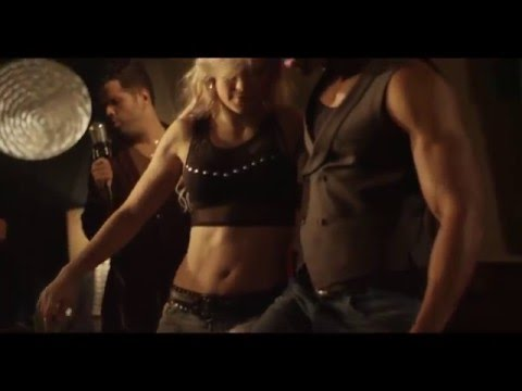 Dance Kizomba  by Daniel Santacruz   Lento