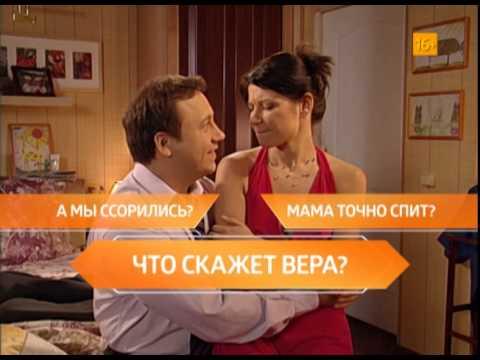 Сериалы 2015 смотреть онлайн новые русские зарубежные все