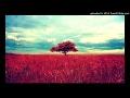 Breakup Mashup (Come Back Edit) - DJ Harsh Sharma mp3 songs