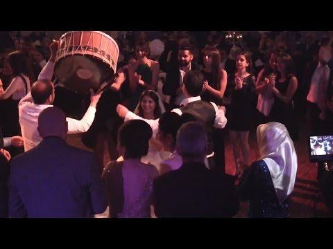 Serhan ilbeyi - Niğde Bağları (HD canlı kayıt)