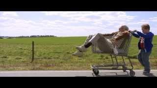 «Несносный дед» — фильм в СИНЕМА ПАРК