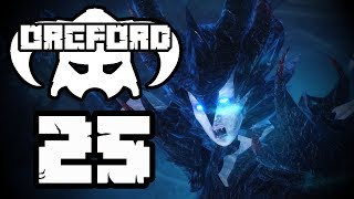 Skyrim Remastered The Tales of Orcford the 2nd Ep.25