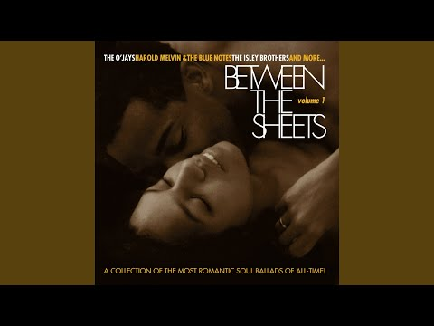 Between the Sheets mp3