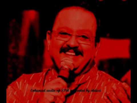 Tumse Milne Ki Tamanna Hai SPB enhanced version 2016