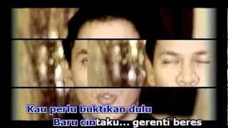 Download Lagu KRU - Gerenti Beres mp3