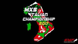 Mx Simulator | Italian MXS Championship Round 9 Highlights Maggiora