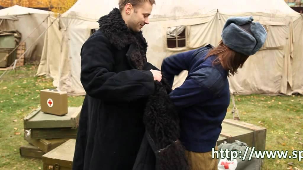 Discover ideas about faux fur coats. Купить пальто из меха овчины и шерсти темно-серый, однотонный, пальто, комбинированное пальто. Faux fur.