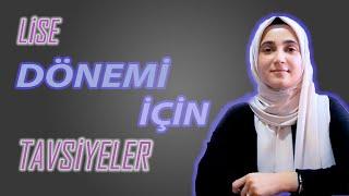 Lisemde Nasıl Tek Tıp Kazananı Oldum-İstanbul (Çapa)Tıp Fakültesi Öğrencilerinden Taktikler