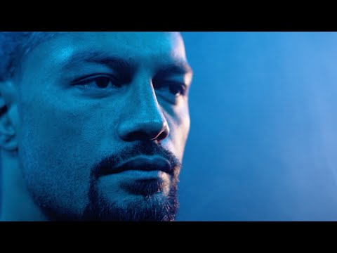 Roman Reigns is back and better than ever: WWE Exclusive, May 7, 2019