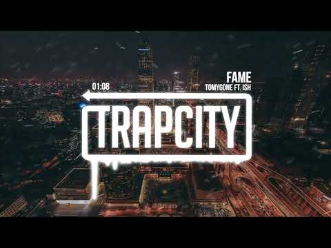 TOMYGONE ft. iSH - Fame