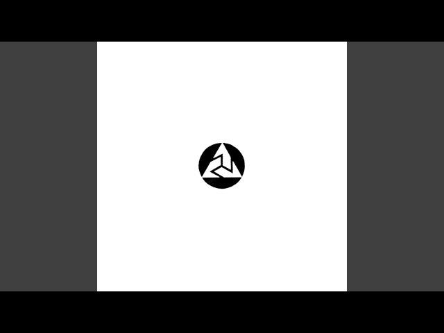 enochian video, enochian clip