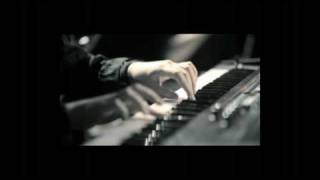 ANCIENT MYTH / SEED(PV) - Full Ver -Symphonic metal-