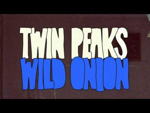 "Twin Peaks ""I Found a New Way"""