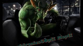 Download Darktronics&Opti Mopti B2b Dark Techno Set