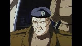 Аниме ЧЁРНАЯ МАГИЯ М 66 смотреть военная история video anime для взрослых