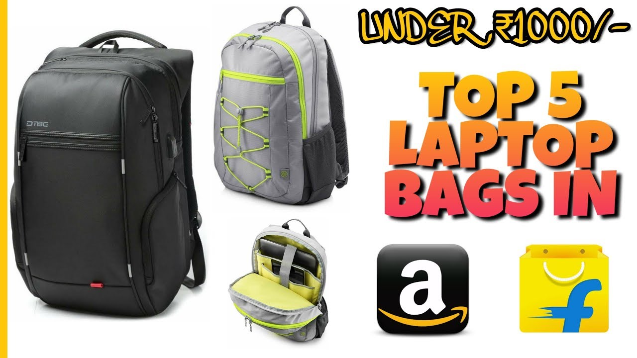 laptopbags  laptopbackpacks  techbackpacks 7bc119bb3125e