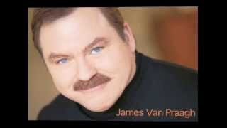 Growing Up In Heaven with James Van Praagh