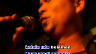Download Mp3 Pemutus Ati Nuan -asese Sebeli