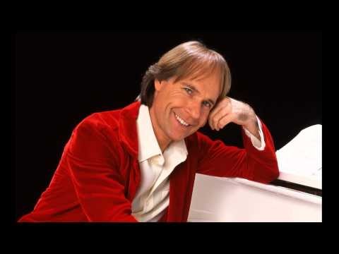 Lemon Tree - Piano - Richard Clayderman