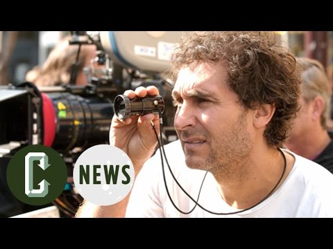 Doug Liman Exits Gambit for Justice League Dark | Collider News