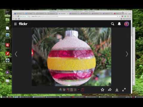 Antique Christmas Ornaments for Sale