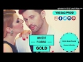 Akcent Feat Amira Gold Official Song By ILYES GU mp3