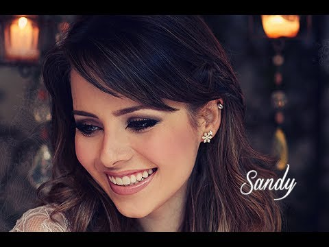 Sandy Morada (Legendado) HD 2014