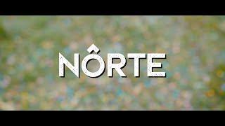 NORTE - Realidad (Video oficial)