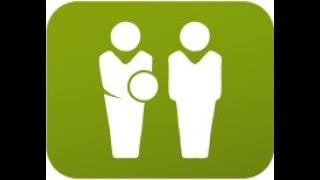 22 FPA - Servicios Socioculturales y a la Comunidad