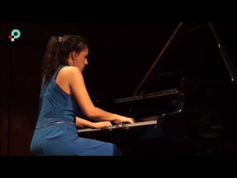 Kreisleriana - Margherita Capalbo