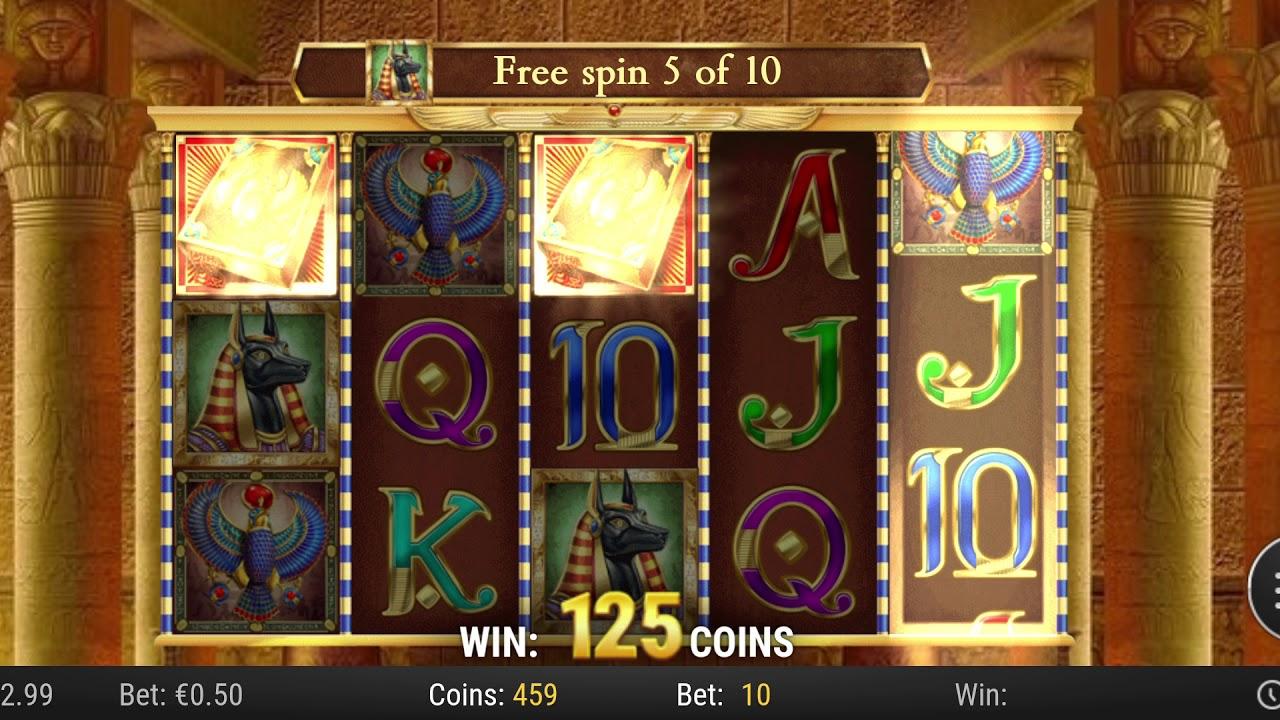 Boom Casino Login