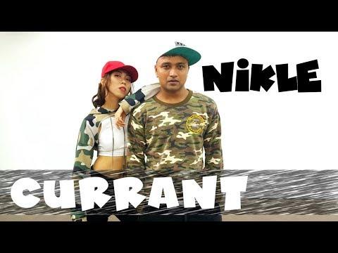 Nikle Currant | Jassi Gill, Neha Kakkar, Sukh-E Muzical Doctorz, Jaani | SK Choreography