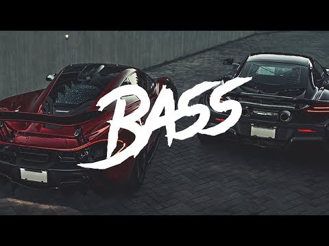 🔈BASS BOOSTED🔈 CAR MUSIC MIX 2018 🔥 BEST EDM, BOUNCE, ELECTRO HOUSE #14