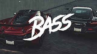 🔈BASS BOOSTED🔈 CAR MUSIC MIX 2018 🔥 BEST EDM, BOUNCE, ELECTRO HOUSE #14 - Stafaband