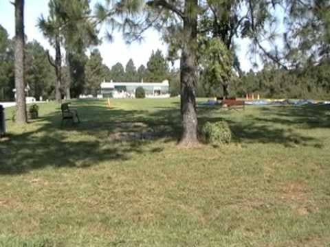 Fair Harbor Rv Park Amp Campground In Perry Ga Doovi