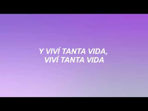 fall out boy - young and menace // español