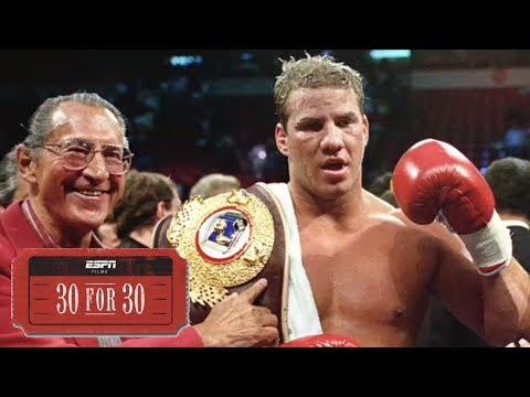 Tommy | 30 for 30 Trailer | ESPN