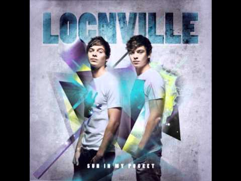 Locnville – Sun In My Pocket Lyrics | Genius Lyrics
