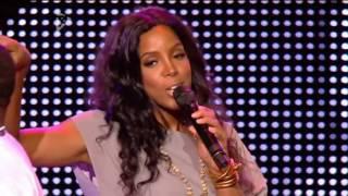 Nelly ft  Kelly Rowland   Dilemma