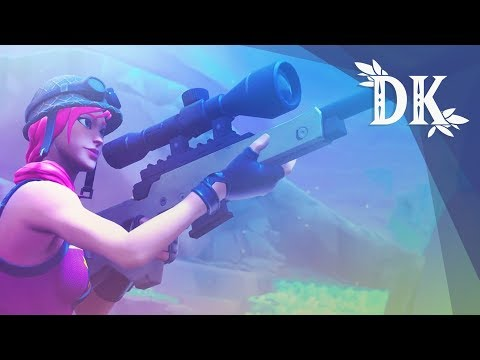 THEY TALK ABOUT THESE SNIPES!