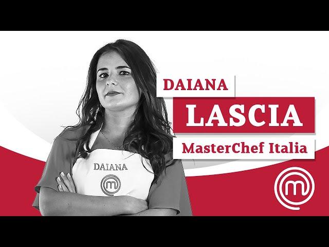 Daiana deve abbandonare la Masterclass | MasterChef Italia 10